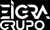 Grupo Eigra - Servicios & Tecnología Industrial