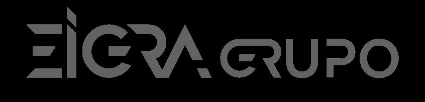 Eigra Grupo